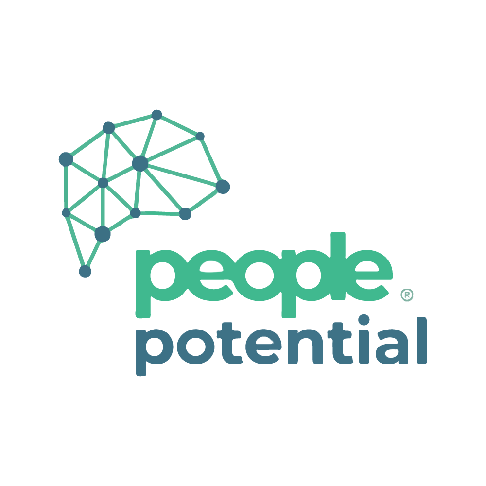 people potential